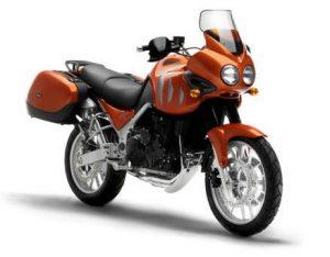 triumph-tiger-955i-yakit-tuketimi-ve-teknik-ozellikleri-1