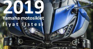 yamaha-motosiklet-fiyat-listesi-2019