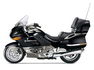 BMW-Motosiklet-K1200LT -Yakit-Tüketimi-Teknik-Özellikleri-1