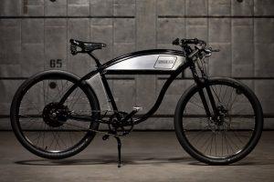 Elektrikli-Bisiklete-Elektrikli-Motosiklete-Ehliyet-Ruhsat-Plaka-Gerekir-mi-3