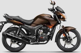 Hero-Motosiklet-Hunk-Yakit-Tüketimi-Teknik-Özellikleri-1