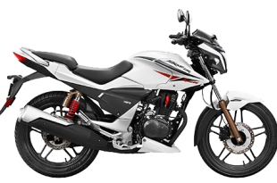 Hero-Motosiklet-T-Sports -Yakit-Tüketimi-Teknik-Özellikleri-1