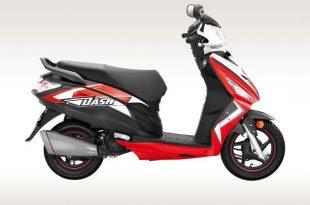 Hero-Motosiklet-Yeni-Dash-110I-Yakıt-Tüketimi-ve-Teknik-Özellikleri