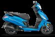 Hero-Motosiklet-Yeni-Dash-125-Yakit-Tüketimi-Teknik-Özellikleri-1