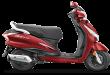 Hero-Motosiklet-Yeni-Duet-125-Yakit-Tüketimi-Teknik-Özellikleri-1