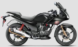 Hero-Motosiklet-karizma-Yakit-Tüketimi-Teknik-Özellikleri-1