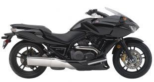 Honda-DN-01-Yakit-Tüketimi-Teknik-Özellikleri-1