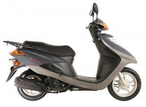 Honda-Fizy-125-Valkyrie-Yakit-Tüketimi-Teknik-Özellikleri-1
