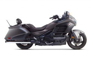 Honda-Goldwing-F6B-Twister-Yakit-Tüketimi-Teknik-Özellikleri-1