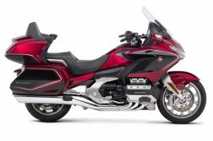 Honda-Goldwing-GL-1800-yakıt-tüketimi-teknik-özellikler