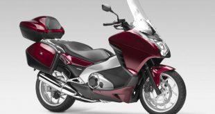 Honda-NC-700-DC-Integra-yakıt-tüketimi-teknik-özellikler