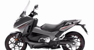 Honda-NC-750-D -Yakit-Tüketimi-Teknik-Özellikleri