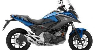 Honda-NC-750X-Yakit-Tüketimi-Teknik-Özellikleri