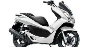 Honda-Pcx-125-Scooter-Yakit-Tüketimi-Teknik-Özellikleri-1