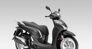 Honda-SH-300i-Yakit-Tüketimi-Teknik-Özellikleri-1