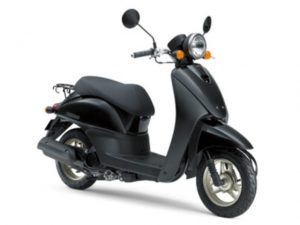 Honda-Today-50-Yakit-Tüketimi-Teknik-Özellikleri