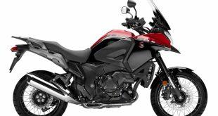 Honda-VFR-1200-X-CrossTourer -yakıt-tüketimi-teknik-özellikler