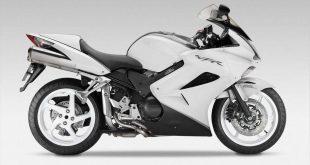 Honda-VFR-800-Vtec-2001-2010-Yakit-Tüketimi-Teknik-Özellikleri