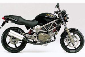 Honda-VTR-250-Yakit-Tüketimi-Teknik-Özellikleri