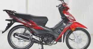 Honda-Wing-Go-Yakit-Tüketimi-Teknik-Özellikleri