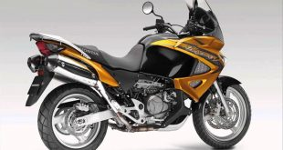Honda-XL-1000V-Varadero-Yakit-Tüketimi-Teknik-Özellikleri