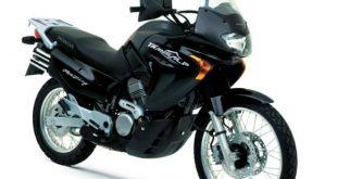 Honda-XL-650V-Transalp-yakıt-tuketimi-teknik-ozellikler-1