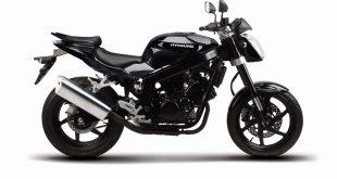 Hyosung-GT-250 Naked-Yakıt-Tüketimi-Ve-Teknik-Özellikleri