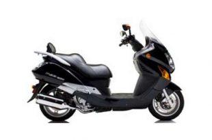 Hyosung-MS3-250-Yakıt-Tüketimi-Ve-Teknik-Özellikleri