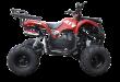 Kanuni-Motosiklet-ATV-125-Yakit-Tüketimi-Teknik-Özellikleri-1
