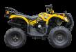 Kanuni-Motosiklet-ATV-150-Yakit-Tüketimi-Teknik-Özellikleri-1
