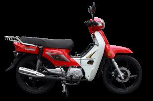 Kanuni-Motosiklet-TIGRINA-Yakit-Tüketimi-Teknik-Özellikleri-1