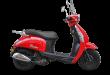 Kanuni-Motosiklet-TRODON-Yakit-Tüketimi-Teknik-Özellikleri-1