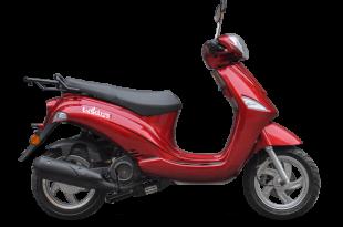 Kanuni-Motosiklet-WIKI-125i-Yakit-Tüketimi-Teknik-Özellikleri-1
