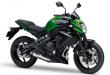 Kawasaki ER-6n-yakıt-tuketimi-teknik-ozellikler-1