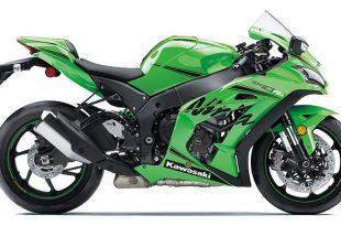 Kawasaki-ER6-f-Ninja-650-Yakit-Tüketimi-Teknik-Özellikleri-1