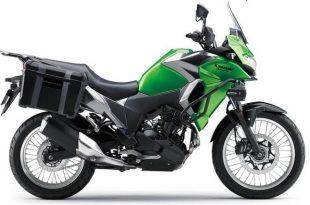 Kawasaki-Versys-X-300-Ninja-Yakit-Tüketimi-Teknik-Özellikleri-2