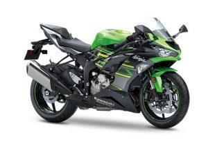 Kawasaki-ZX-6R-Ninja-Yakit-Tüketimi-Teknik-Özellikleri-1