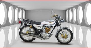 Kuba-Motosiklet-Çita-180-R-Gold-Yakit-Tüketimi-Teknik-Özellikleri-1