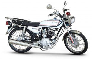 Kuba-Motosiklet-Çita-180-R-Yakit-Tüketimi-Teknik-Özellikleri-1