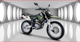 Kuba-Motosiklet-Black-Cat-Yakit-Tüketimi-Teknik-Özellikleri-1
