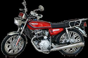 Kuba-Motosiklet-Cita-100-R-Max-Yakit-Tüketimi-Teknik-Özellikleri-1