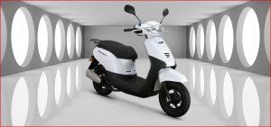 Kuba-Motosiklet-City-Go-50-Yakit-Tüketimi-Teknik-Özellikleri-1