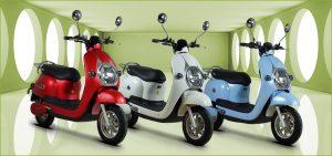 Kuba-Motosiklet-Crystal-8000-Yakit-Tüketimi-Teknik-Özellikleri-1