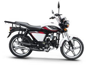 Kuba-Motosiklet-Dragon-50-Yakit-Tüketimi-Teknik-Özellikleri-1