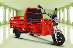 Kuba-Motosiklet-E-Pikap-12000-Yakit-Tüketimi-Teknik-Özellikleri-1