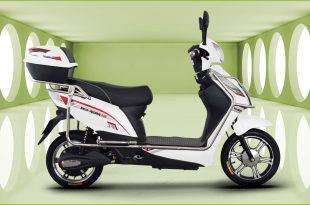 Kuba-Motosiklet-Eco-Rider-NS-Yakit-Tüketimi-Teknik-Özellikleri-1