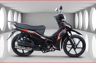 Kuba-Motosiklet-Ege-100-Yakit-Tüketimi-Teknik-Özellikleri-1