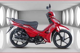 Kuba-Motosiklet-Ege-50-Yakit-Tüketimi-Teknik-Özellikleri-1