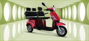 Kuba-Motosiklet-K5-C-Plus-Yakit-Tüketimi-Teknik-Özellikleri-1
