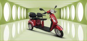 Kuba-Motosiklet-K5-C-Yakit-Tüketimi-Teknik-Özellikleri-1